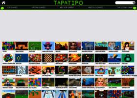 tapatipo.com