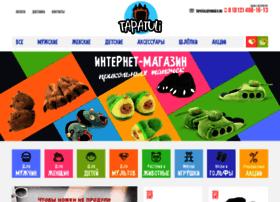 tapatuli.com