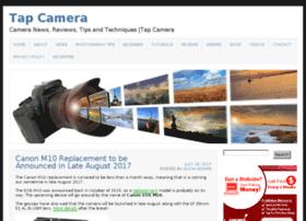 tapcamera.com