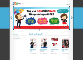 tapchi.fptshop.com.vn