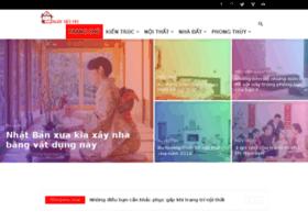 tapchi.ngoinhavui.com.vn
