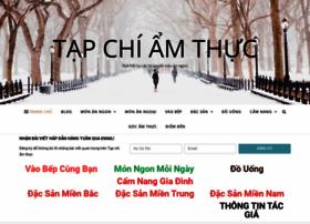 tapchiamthuc.org