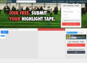 tape.preps.com
