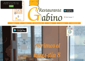 tapeagusto.com