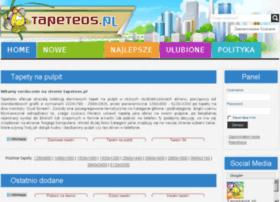 tapeciarnia.one.pl
