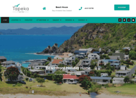 tapeka.com