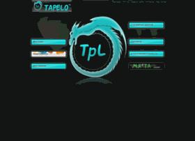 tapelo.com