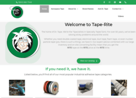taperite.com