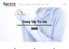 tapestrie.com
