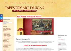 tapestry-art.com