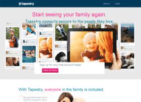 tapestry.net