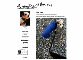 tapestry.typepad.com