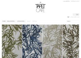 tapet-cafe.myshopify.com