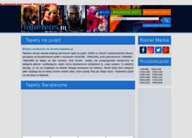 tapeteos.pl