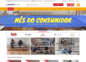 tapetesnaweb.com.br