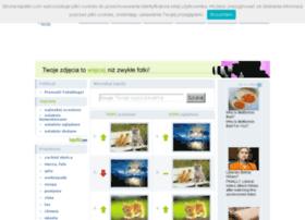 tapetki.com
