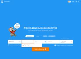 tapetrade.ru