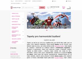 tapety-do-bytu.cz