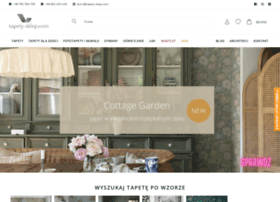 Tapety-sklep.com