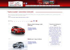tapety.auto.com.pl