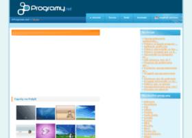 tapety.eprogramy.net