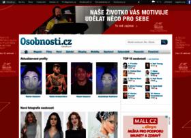 tapety.hudebniskupiny.cz