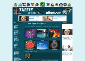 tapety.nikee.net