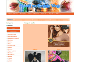 tapety.obrazki.info