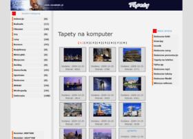 tapety.rozrabiaki.pl
