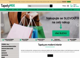 tapetymix.cz