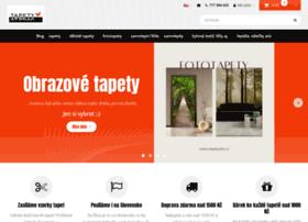 tapetyzlin.cz