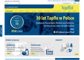 tapflo.com.pl