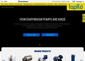tapflo.com