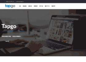 tapgo.cc