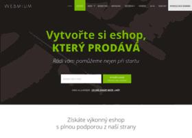 tapiko-eshop.cz
