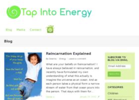 tapintoenergy.com.au