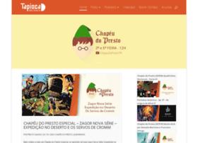 tapiocamecanica.com.br
