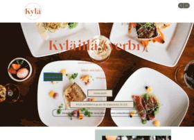 tapiolankyla.fi