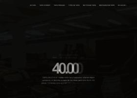 tapisdorient.net