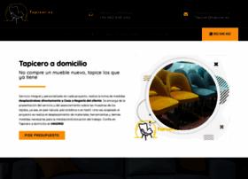 tapizar.es