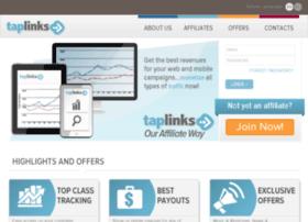 taplinks.com