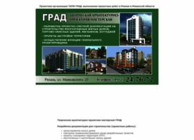 tapm-grad.ru
