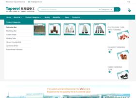 taporel.com