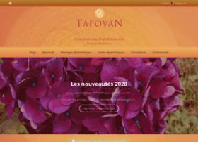 tapovan.com.fr