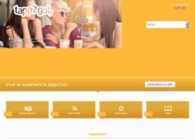 tapp2go.com