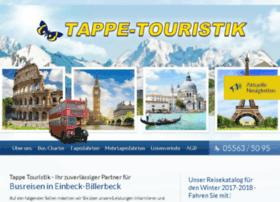 tappe-busreisen.de