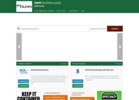 tappibuyersguide.com