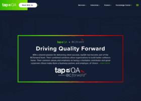 tapqa.com