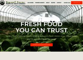 taprootfarmpa.com