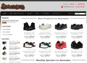 taps4sale.co.uk